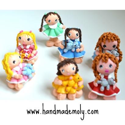miniatura handmademoly.com