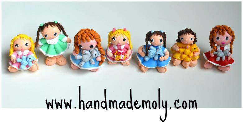 portada handmademoly.com